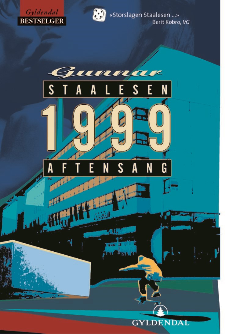 1999. Aftensang